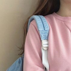 Картинка с тегом «pink, tumblr, and blue»