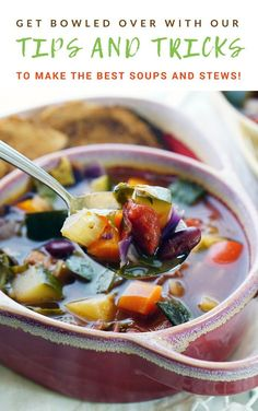 Black Eyed Pea Soup Recipe#Black #Eyed #Pea #Recipe #Soup Mexican Cooking, Mexican Food Recipes, Soup Recipes, Black Eyed Pea Soup, Black Eyed Peas, Authentic New Mexico Posole Recipe, Mexican Stew, Mexican Stuffed Peppers, Shredded Pork