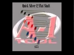 PDR TOOLS~Quick Silver www.pdrtool.com