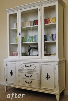 Cool 29 Best Repurposed China Cabinet Images In 2016 Recycled Complete Home Design Collection Epsylindsey Bellcom