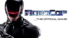Robocop Hack Tool