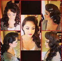 63 best Hair do s   Colors  ) images on Pinterest  46d0aa3dc2