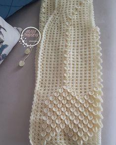 #penyesepet #penyeip #sepet #moda #handmade #sunumsepetim #anakucağı #elemeği #instafollow #elörgüsü #örgü #followme #elişi #followback… Crochet Clothes, Crochet Hats, Hairstyle Trends, Moda Emo, Crochet Blouse, Crochet Stitches, Knitting, Handmade, Instagram