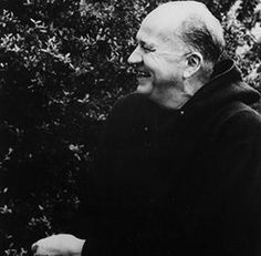 an introduction to the somber dance by theodore roethke Theodore roethke museum friends of roethke  this 33-minute audio is from the 1950s is a fine introduction to his work untitled in a dark time the waking my papa's  i hear my being dance from ear to ear i wake to sleep, and take.