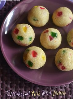 Rasmalai Recipe - It is quick to make when your homemade rasgullas are ready. Rasmalai is a rich indian delicacy, rasgullas in thickene...