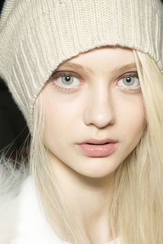Nastya Kusakina Настя Кусакин, Russian supermodel, beauty, dedicated fashion model - On Top Forever Girl Face, Woman Face, Beautiful Eyes, Beautiful People, Nastya Kusakina, Russian Beauty, Grunge Hair, Pure Beauty, Mannequins