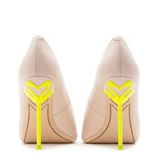 Coco Flamingo - All Shoes - Sophia Webster