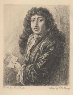 Samuel Pepys (1633-1703).The best known of all the graduates of Magdalene is probably Samuel Pepys, who made his name immortal by his diary. He made a unique contribution to history by his work as a naval administrator, and he bequeathed to the College its greatest treasure - his library, a unique collection of 3,000 books and manuscripts, still preserved as he left it.