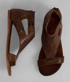 Bed Stu Soto Sandal - Women's Shoes | Buckle