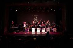 Check out Seattle Women's Jazz Orchestra on ReverbNation