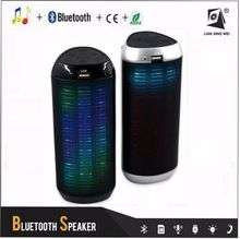 t-2219a - search result, Shenzhen Lianxingwei Technology Co., Ltd.