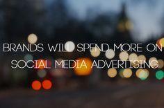 Top 6 Online Marketing Trends for 2015 Web Development, Online Marketing, Ecommerce, Online Business, Web Design, Success, Social Media, Trends, News