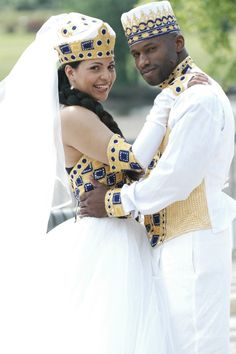 Theme: replaced with ethio fabric/ and or wedding attire African Wedding Attire, African Attire, African Wear, African Dress, African Fashion, Traditional Wedding Attire, African Traditional Wedding, Traditional Weddings, Afro