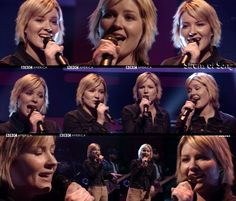 Dido - Top of the Pops