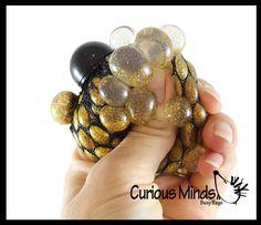 Fidget Toys, Bubbles, Beaded Bracelets, Metal, Jewelry, Jewlery, Jewerly, Pearl Bracelets, Schmuck