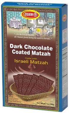 Not Just for Passover Recipes: Sephardic Style Haroset Bites - May I ...
