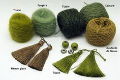http://tricots-de-la-droguerie.fr/WordPress/wp-content/2009/01/trendy-scarf-verts.jpg