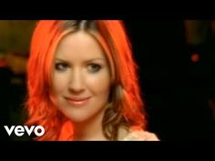 My white flag is up, i am giving in, just too tired and too sick!♡Dido - White Flag (Official Video) / Dido Florian Cloud de Bounevialle O'Malley Armstrong, known as Dido, born 25 December is an English singer and songwriter. Kinds Of Music, Music Love, Pop Music, Music Hits, Freddie Highmore, Jeff Buckley, Eddie Vedder, August Rush, Dido Thank You