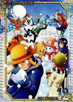 Read manga One Piece The Most Dangerous Man online in high quality Ace One Piece, One Piece Manga, One Piece Series, One Piece Fanart, One Piece Luffy, Otaku, Luffy Gear 4, Luffy X Nami, Roronoa Zoro