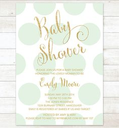 1f41b632110 99 Best Baby Shower images in 2017 | Pregnancy style, Maternity ...