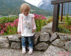 Un nuovo #minioutfit ora sul blog. Un total look ELSY comodo, tenero e trendy. La moda bimbi come piace a me, ti aspetto sul blog ---> http://sofiscloset.it/elsy-e-un-minioutfit-comodo-tenero-e…/