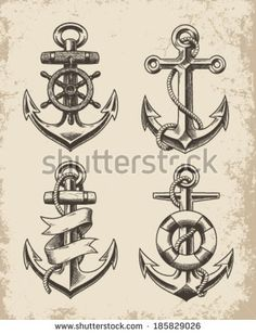 Tattoo Stock foto´s, Tattoo Stock fotografie, Tattoo Stock afbeeldingen : Shutterstock.com