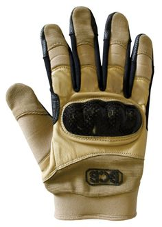 BCB Adventure Gloves Tactical: Amazon.de: Sport & Freizeit