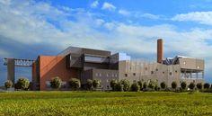 Parma la raccolta differenziata affama l'inceneritore che ogni tanto si spegne