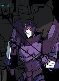 Arcee Transformers, Transformers Prime, Anime Qoutes, Shattered Glass, All Art, Robot, Alternative, Trucks, Games