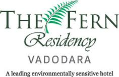 The Fern Residency Vadodara hotel is located near the railway station at a distance of only 0.5 kms & 5 kms from Vadodara airport at a 10-mins drive by car.