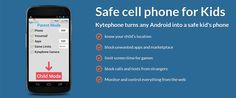 http://www.spidersweb.pl/wp-content/uploads/2013/04/kytephone-android-smartfon-tablet-kontrola-rodzicielska-dzieci-aplikacja-google-play_001.jpg http://www.spidersweb.pl/2013/04/kytephone-kontrola-rodzicielska-w-smartfonach-z-androidem.html