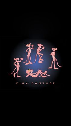 I like pink panther. Cartoon shorts featuring the Pink Panther and the Inspector. There were three cartoon shorts with additiona. Cartoon Wallpaper, Wallpaper Backgrounds, Iphone Wallpaper, Wallpapers, Rosas Hd, Pretty In Pink, Panthères Roses, Pink Panter, Bd Comics