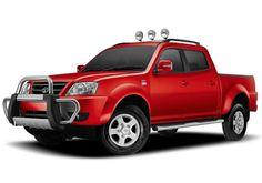 http://www.carpricesinindia.com/new-tata-xenon-xt-car-price-in-india.html Find Tata Xenon XT Price in India. List of Tata Xenon XT car price across all cities in india.