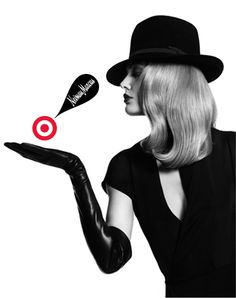 Target + Neiman Marcus Holiday Collaboration Collection