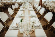 Ronny and Barbara's Beautiful Shabby Chic Italian Wedding by Antonio Patta Rustic Garden Wedding, Rustic Wedding Centerpieces, Woodland Wedding, Wedding Decorations, Rustic Weddings, Wedding Themes, Wedding Ideas, Chic Wedding, Wedding Blog