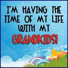 grandchildren,grandma quotes .