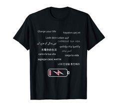 Amazon, Mens Tops, T Shirt, Life, Tee, Riding Habit, Amazon River, Tee Shirt
