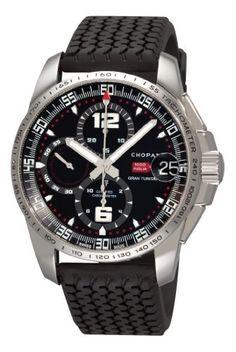 Chopard Mens 168459-3001 Mille-Miglia Gran Turismo Watch Chopard, http://www.amazon.com/dp/B001CB1LPY/ref=cm_sw_r_pi_dp_ruxxrb12VASSS