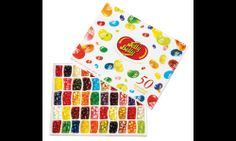 April 22 Is National Jelly Bean Day