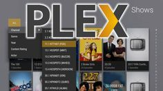 Coming out of beta, Plex's DVR feature is now rolling out to all Plex Pass subscribers. On top of this, the platform is also gaining Plex Live TV — a way to stream OTA broadcasts from y…