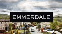 It looks like 'Emmerdale' fans will have to wait before they can see their favorite soap opera drama live. New reports indicate that the show's producers are not looking to have a live show anytime soon.      Earlier reports said that the soap was looking to kill off Emma Barton during a live