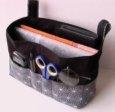 táskarendező szabásminta - Google keresés Belt, Sewing, Accessories, Google, Fashion, Belts, Moda, Dressmaking, Couture