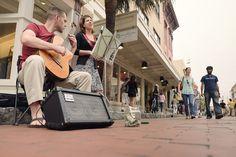 Second Sunday on King Street 3.14.2013   Flickr - Photo Sharing!