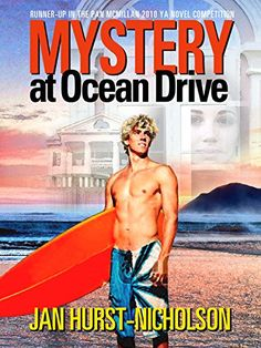 Mystery at Ocean Drive (teen action adventure) by Jan Hurst-Nicholson http://www.amazon.com/dp/B004H1TD38/ref=cm_sw_r_pi_dp_lu2Cwb155QSV6