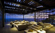 Alila-Bali-Lounge