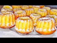 O reţetă simplă care a cucerit familia ! Romanian Desserts, Romanian Food, Cake Decorating Videos, Good Food, Yummy Food, Mini Muffins, Desert Recipes, Baking Recipes, Deserts