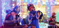 10 cosas que solo podrás hacer en Tokio
