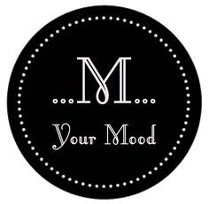 Logo Your Mood www.your-mood.nl