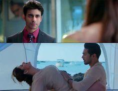 bollywoodmirchitadka: Aksar 2 Scenes Deemed as Unsuitable for TV by CBFC...