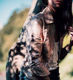Nolita Leather Jacket  // Shine // #meetnolita #fashion #nolita #jacket